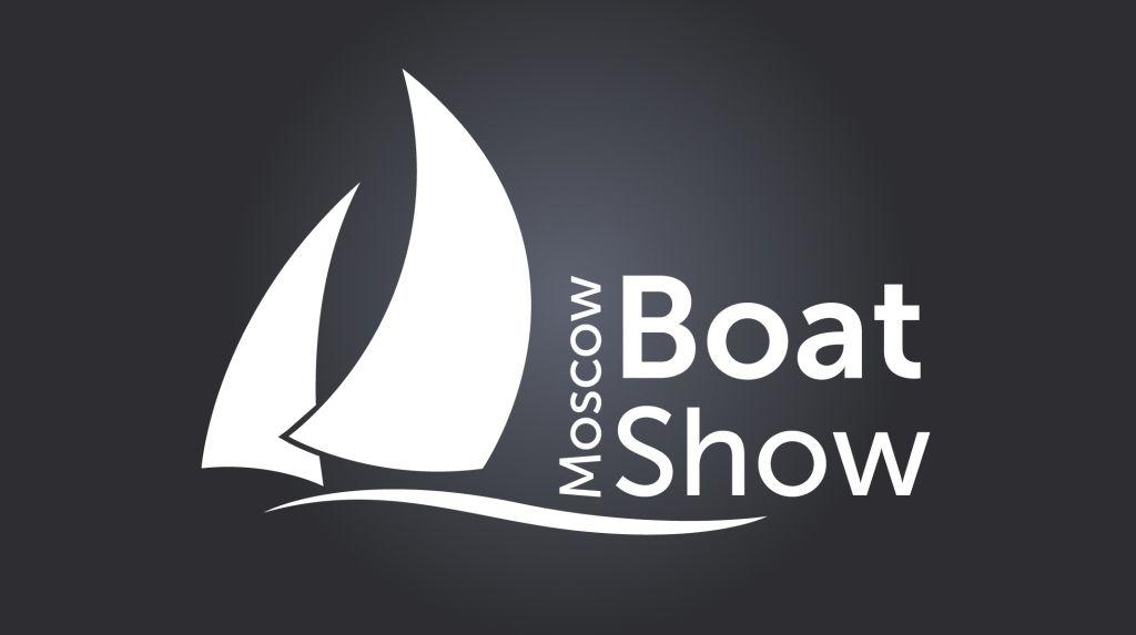 13-я международная выставка катеров и яхт!